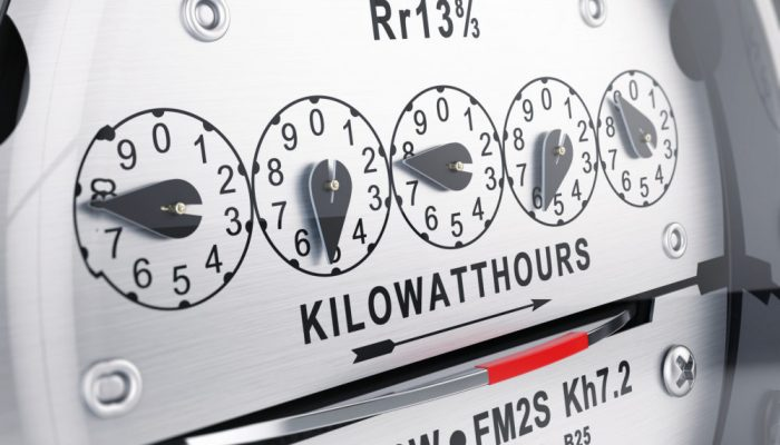 Commercial Energy Saving Tips for the Workplace This Winter