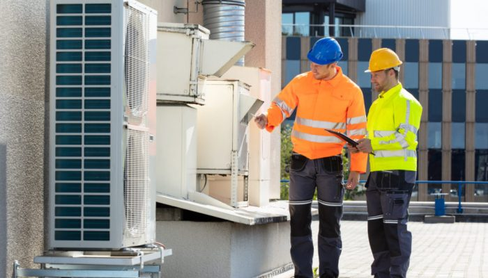 Energy Audit Importance and Why You Should be Prioritizing It