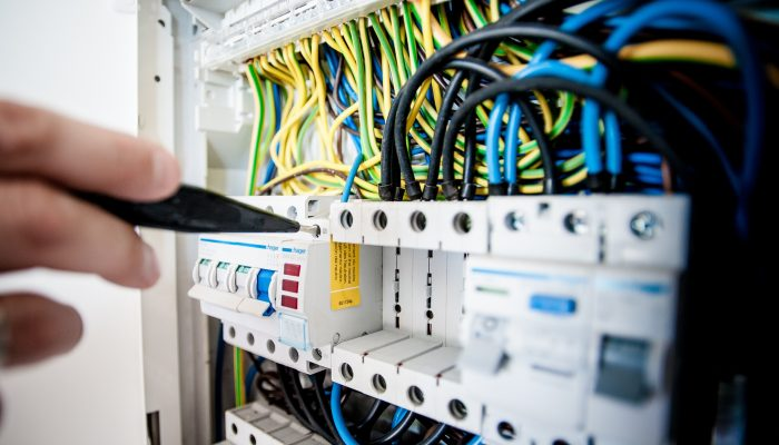 4 Things to Consider When Asking, 'Should I Upgrade My Electrical Panel?'