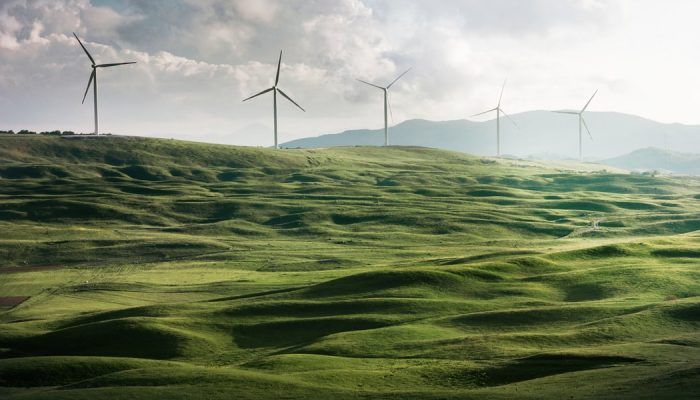 The Future of Energy: 3 Current Energy Efficiency Trends and 3 to Look Out for in 2020