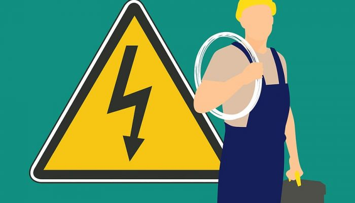 Why You Might Need Electrical Safety Training for Your Staff