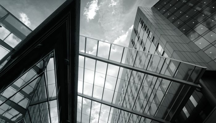 Benefits of Energy Efficient Buildings & Products for Business Owners