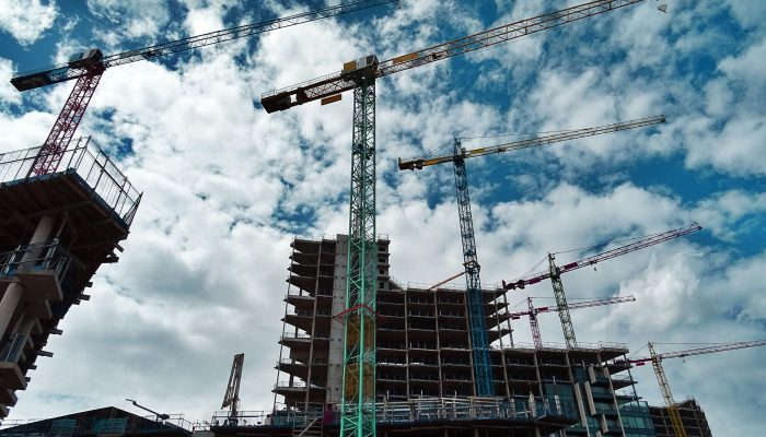 Energy Efficient Construction Tips for Commercial Projects